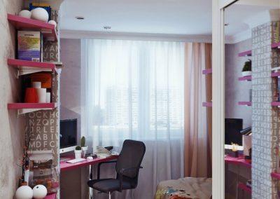 1a-Fitted-mirror-door-wardrobe-665x886