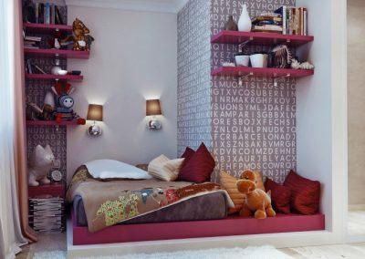1a-Pink-platform-bed-665x498