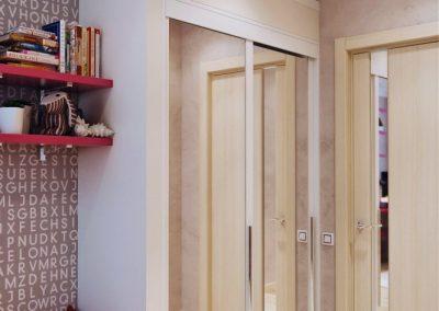 1a-White-mirrored-wardrobes-665x886