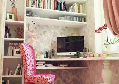 1b-feminine-bedroom-scheme-pink-and-gray-decor-665x665