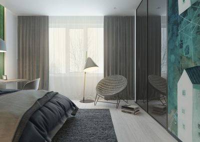 accent-colors-for-a-grey-kids-room