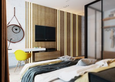 accent-wall-lighting