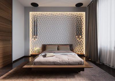 amazing-bedroom-headboard-ideas