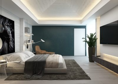 bedroom-accent-wall-ideas