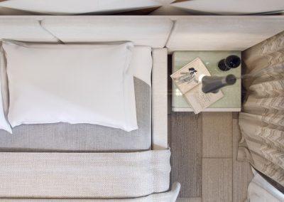 bedroom-accent-walls