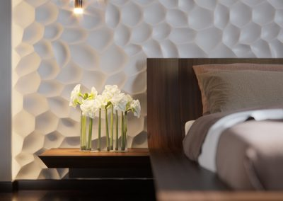 bedroom-wall-texture-ideas