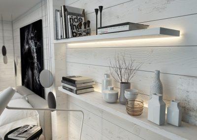 chic-bedroom-walls