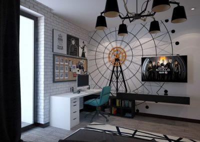 creative-wall-art-600x401