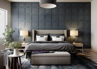 dark-bedroom-design-ideas