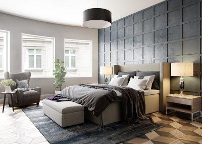 dark-luxury-bedroom-design