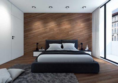 diagonal-wood-wall-panels
