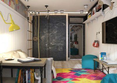 geometric-area-rug-600x600