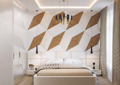 geometric-bedroom-inspiration