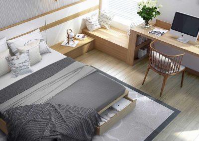 light-bright-small-bedroom-design