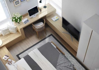 light-bright-small-space