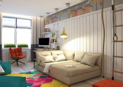 modern-day-bed-600x600