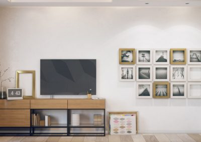 picture-frame-diy-ideas