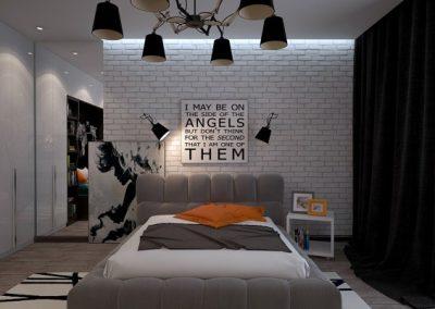 soft-bed-frame1-600x401
