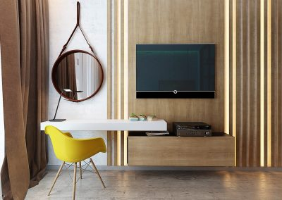 tasteful-bedroom-decor