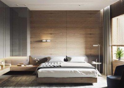 wood-bed-platform
